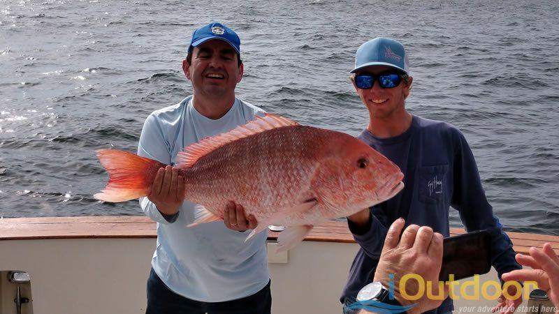 Stuart Fishing Charter